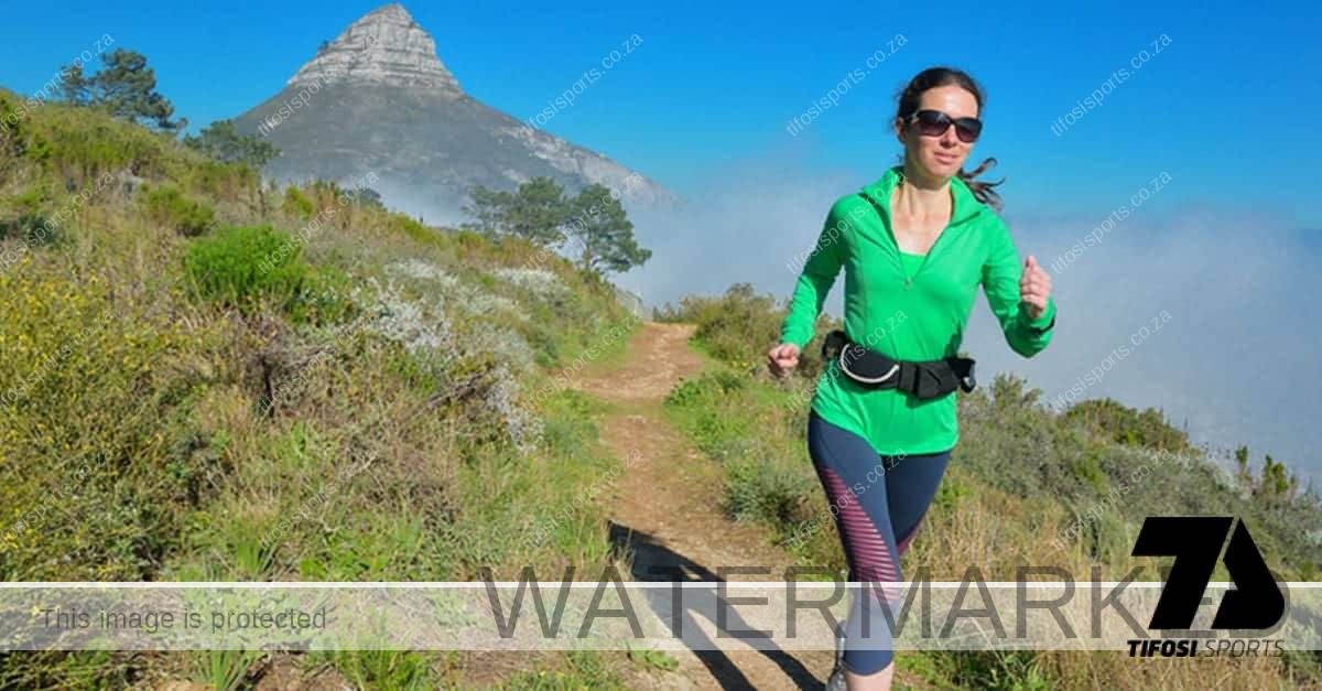 Hit one of these 7 trail running events if you're in the Western Cape