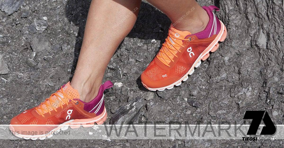 Why I'm Sold On My On-Running Shoes Tifosi Sports