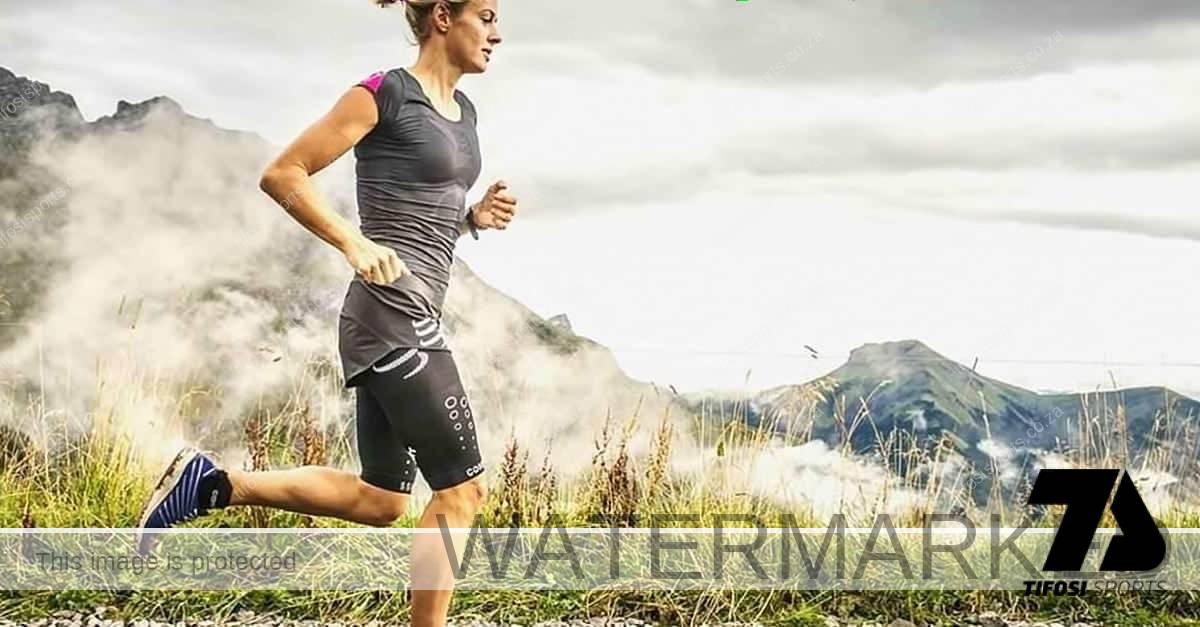 How to start running: a quick guide for people who don't