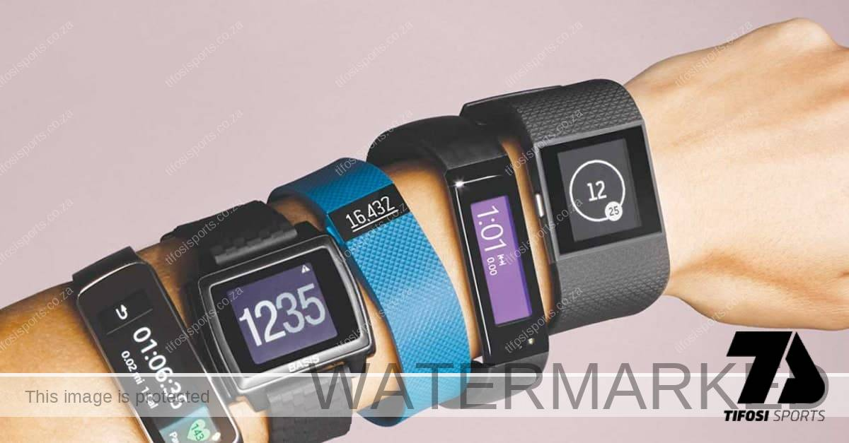 Key features to look out for before you buy a fitness tracker