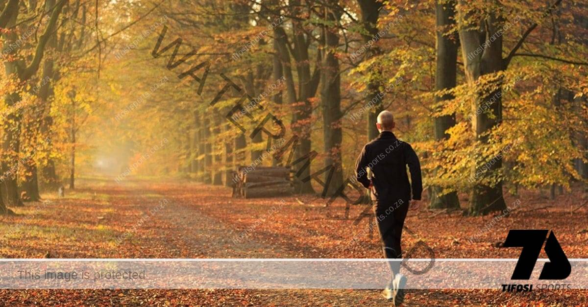8 awesome outdoor exercises for autumn