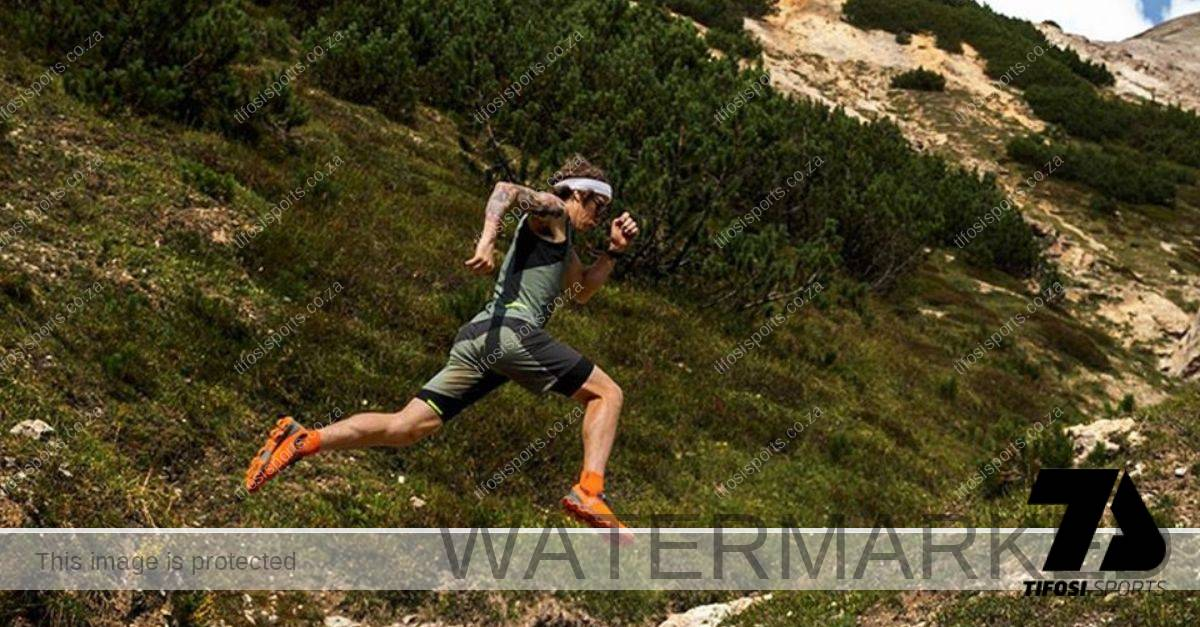5 tips to keep in mind when you're sweating it out on the trails