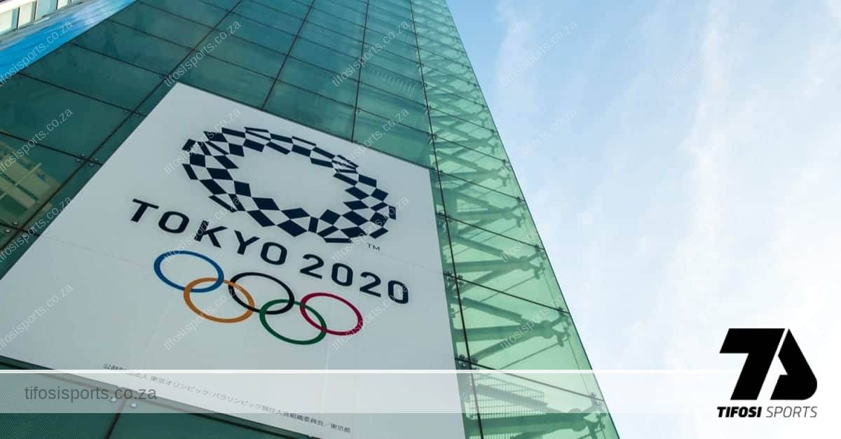 These are the sports making their debut at the 2020 Olympics