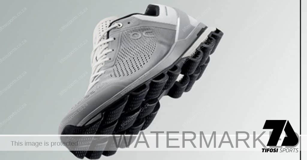 Check out these performance running shoes from On - Tifosi Sports